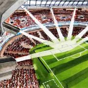 Digitalisierung: Als Fußballfan inmitten der digitalen Revolution