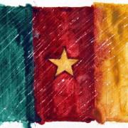 Dementi aus Kamerun: Doch kein Rapid-Vertrag für Akono