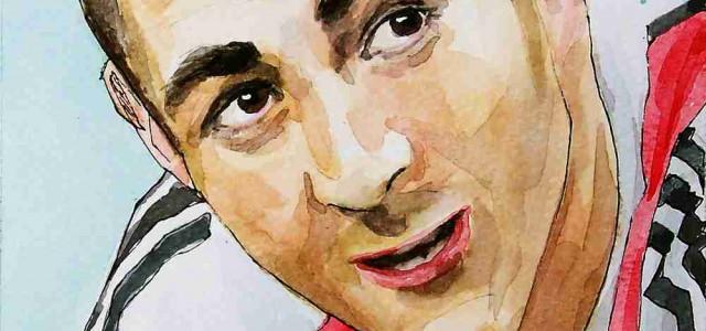 Benzema, Ben Yedder & Co.: Die Top-11 des Spieltags in LaLiga