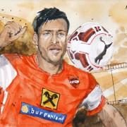 Nach starken Anfangsphase fehlte es an Handlungsschnelligkeit: Onisiwos Leistung gegen Hertha BSC Berlin