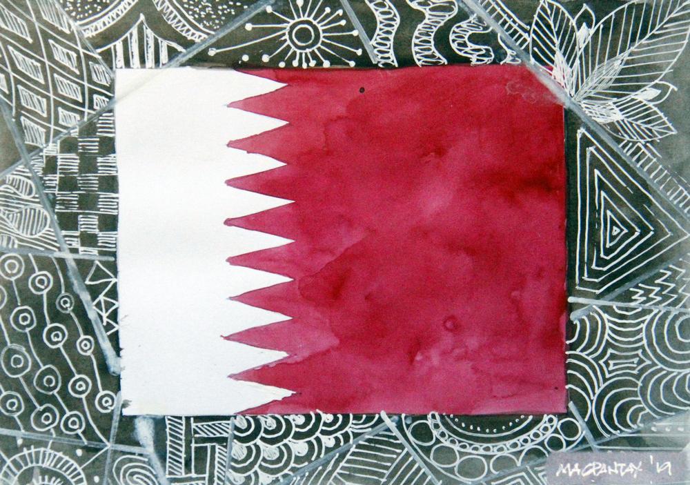 WM in Katar: Immer wieder sterben Gastarbeiter