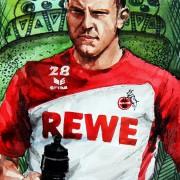abseits.at-Leistungscheck, 34. Spieltag 2014/15 (1)– Starkes Abschiedsspiel von Wimmer, zwei Assists von Junuzovic