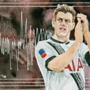 Erfolgserlebnis für Wimmer in der Premier League: Spurs feiern wichtigen Sieg über City