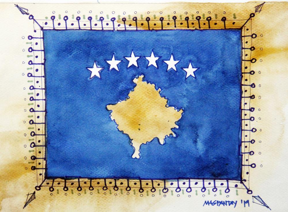 Trainer-Dementi: Kosovo-Schützenkönig nicht zu Rapid