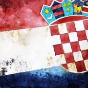 Europas Torschützen- und Assistkönige 2014/15: Kroatien, Serbien, Bosnien, Slowenien und mehr