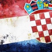 WM-Teamanalyse Kroatien: Auf der Suche nach der richtigen Balance