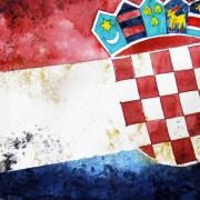 Rapid-Gegner Lokomotiva erzittert Sieg über Rijeka