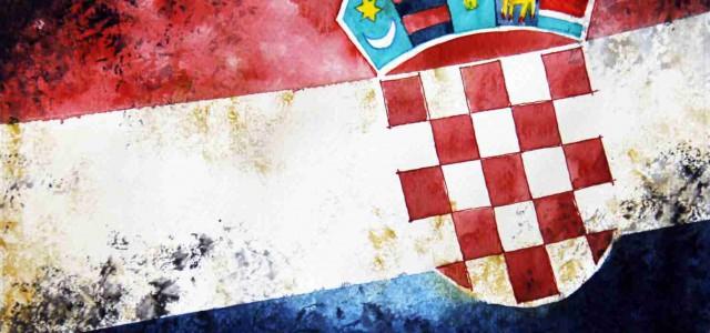 Nach Aus im Europacup: Großer Ausverkauf bei Rijeka