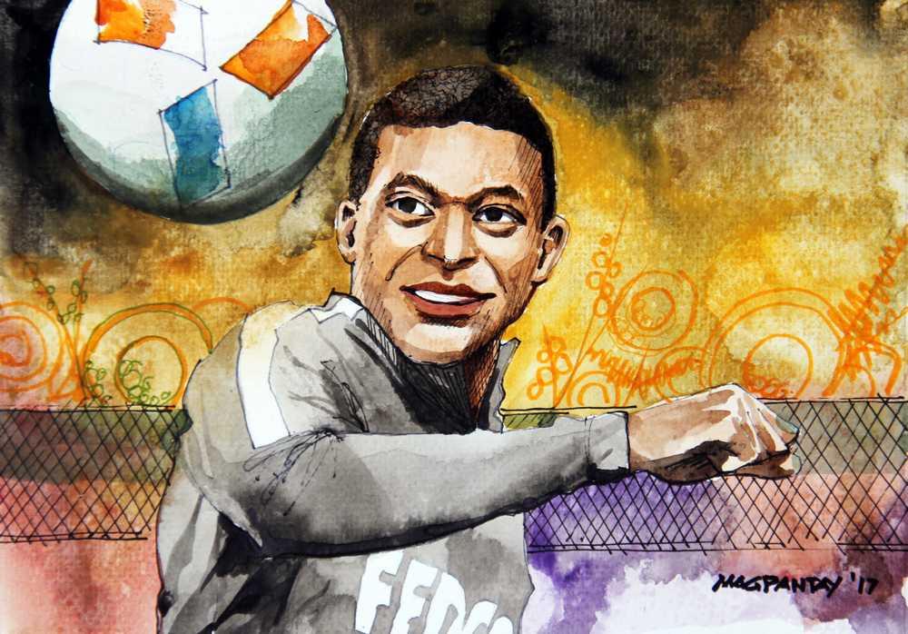 Uefa leitet Untersuchung gegen PSG ein