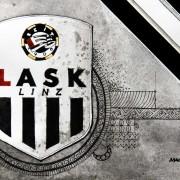 Otávio, Bruno, Ali & Co. – Das machen die Ex-LASK-Kicker heute!
