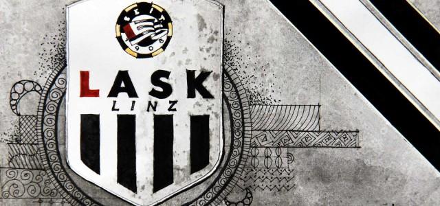 Der Kampf um die Linzer Sportfans: Herausforderer LASK vs. Platzhirsch Black Wings