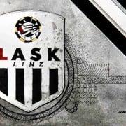 """LASK-Fans: """"Dieses Spiel ist ein Bonus für den gesamten Verein"""""""