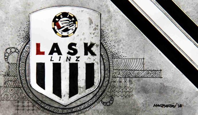 LASK-Linz-Wappen-Stripes1-690x400