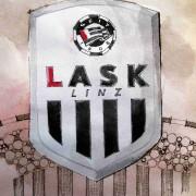"""LASK-Fans: """"Fußball kann so hässlich sein"""""""
