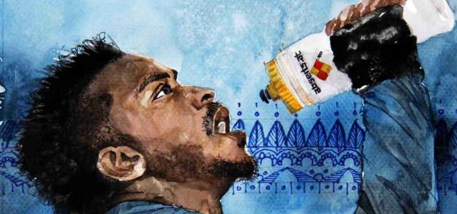 Fix: Kayode wechselt zu Manchester City