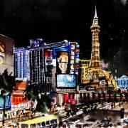 Die schönsten Casino-Resorts der Welt