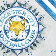 Analyse: Leicester City gewinnt gegen den amtierenden Meister