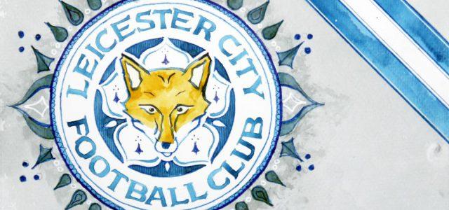 Um 500.000€ gekauft, um 68 Millionen verkauft: Leicesters Super-Deal mit Mahrez