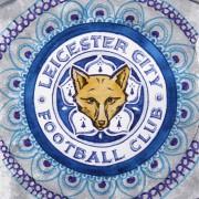 Loving Leicester – oder: Gegen jede Regel