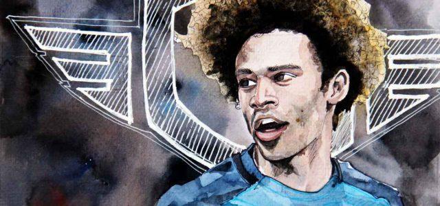 Analyse: Manchester City triumphiert über Liverpool