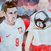 1:1 – Polen und Griechenland bestätigen bei spektakulärem EM-Eröffnungspiel Hypothesen