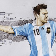 Szenenanalyse: Vier taktisch interessante und symbolische Aktionen aus den WM-Viertelfinalspielen