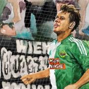 Spielerbewertungen Rapid – Sturm: Schaub belebt die grün-weiße Offensive