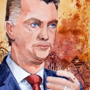 Systemanalyse: Niederlandes Kontersystem und warum es gegen Mexiko fehlschlug