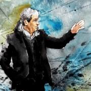 Der Rücktritt unter der Lupe: Gladbachs Aufstieg und Fall unter Favre im Jahr 2015