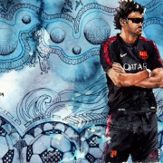 Das Topspiel in Spanien: Villarreal CF vs FC Barcelona