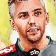Toranalyse zur 27. Runde der tipp3-Bundesliga | Hinterseer, Thürauer