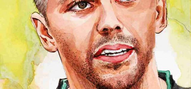 2. Deutsche Liga: Lukas Hinterseer trifft wie er will