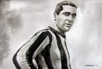 Weltmeisterschaft 1934: Mussolinis Liebkind holt den Pokal