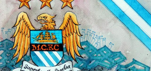 Citizens angeln sich Fulhams Top-Talent | Riise und Roberto Carlos als Außenverteidiger-Duo in Indien