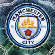 Das Topspiel in England: Manchester City vs. Tottenham Hotspur