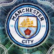 England: Wer kann Manchester City stoppen?