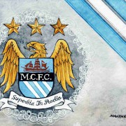 Champions League: Manchester Citys trauriger Rekord