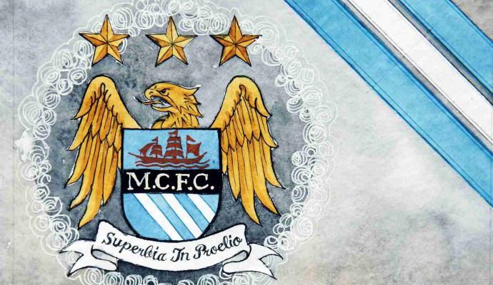 Manchester-City-Wappen-Stripes1-690x400