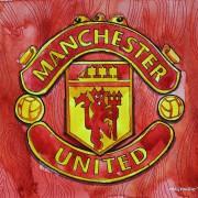 So spielt Manchester United: Die Stärken und Schwächen der Red Devils