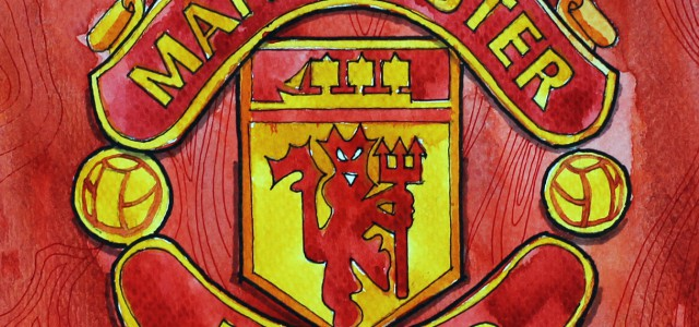 Transfers erklärt: Darum wechselte Juan Mata zu Manchester United