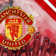 Dating-App Tinder will Manchester United sponsern