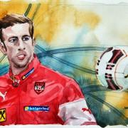 Mehr Kombinationsstärke für das ÖFB-Team? Drei personelle Fragen vor dem EM-Qualifikationsspiel in Moldawien