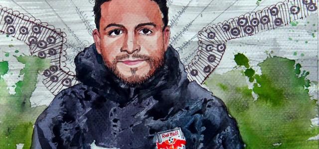 Transferupdate: Djuricin unterschreibt in Budapest, Kranjcar wird ein Ranger, Prietl nach Deutschland