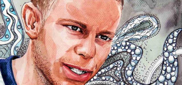 Spielerbewertung Austria-Altach: Ex-Austrianer Meilinger am stärksten
