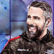 Spielanalyse: Salzburg holt Meistertitel gegen Sturm