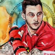 Stoke-Fans hoffen, dass Arnie verlängert | Louis van Gaal nach Niederlage vor dem Aus?