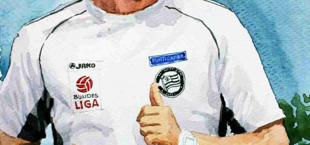"Djuricin wechselt zu ""GC"", Schildenfeld geht nach Zypern, Chelsea holt Rüdiger"