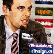 Kraetschmer-Verbleib in Violett: Gemischte Gefühle bei Fans