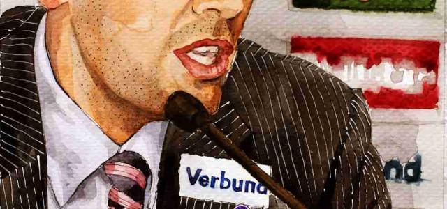 """Kraetschmer: """"Wir müssen mit diesen Rahmenbedingungen leben"""""""