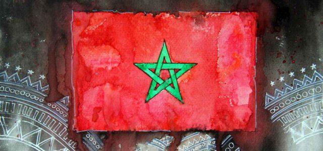 WM-Teamanalyse Marokko: Spannender und flexibler Außenseiter
